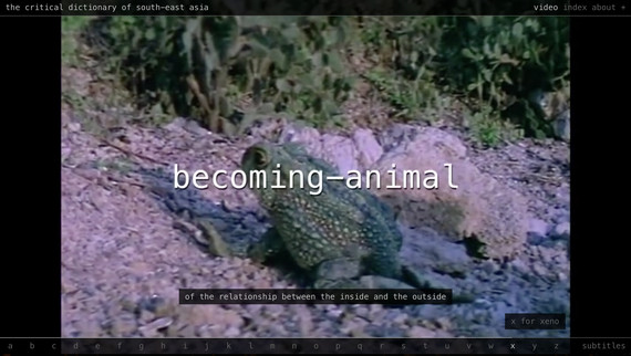 Video-Still from The Critical Dictionary of Southeast Asia, 2015 - (ongoing), algorithmically composed video, infinite loop, voice by Bani Haykal, various configurations_13.jpg