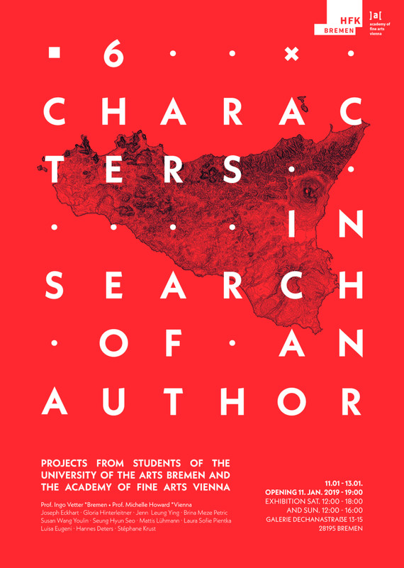 6 characters in search of an author_Web.jpg