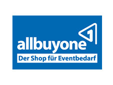 allbuyone_2.jpg