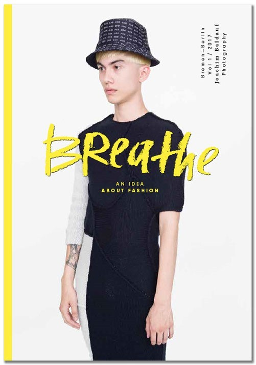 breathe_Cover_(c) Joachim Baldauf.jpg