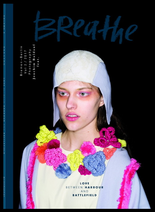 Breathe vol2_web.jpg