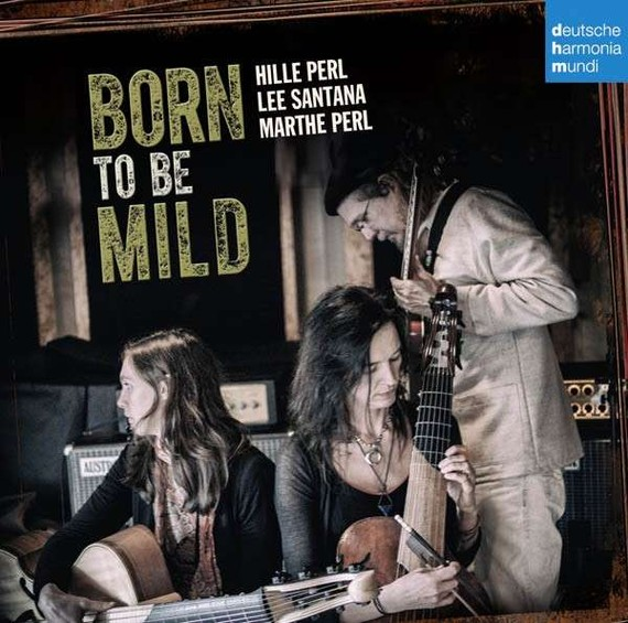 Hille Perl - Born to be mild.jpg
