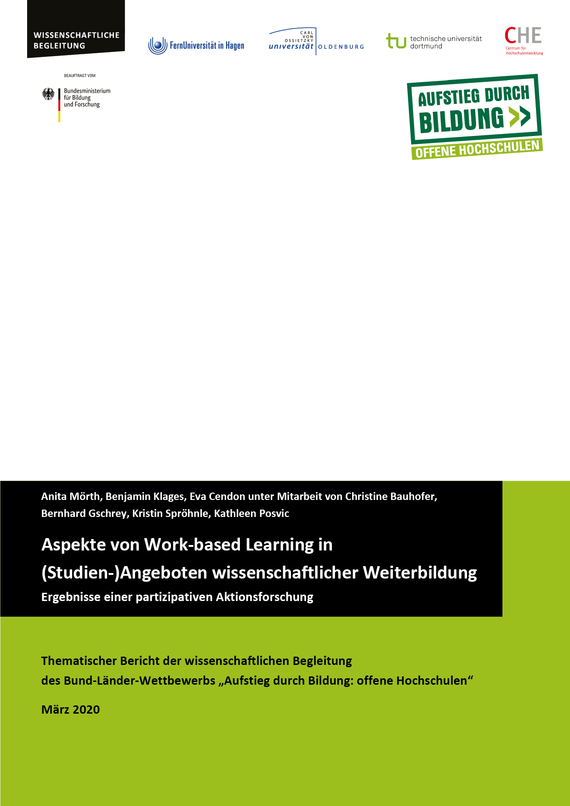 Moerth_et_al_2020_Aspekte_von_Work-based_Learning_TITELBILD.png