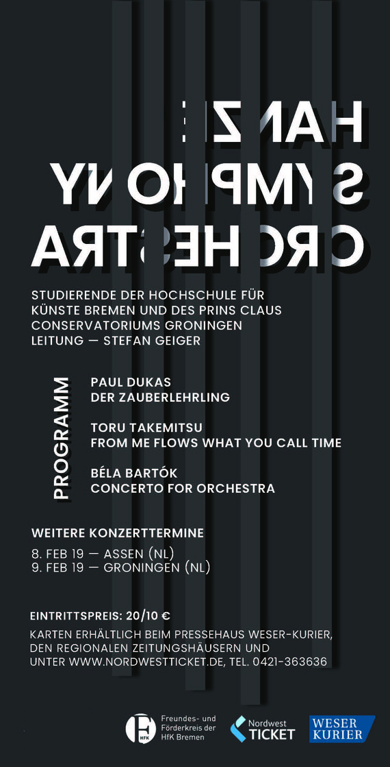 neu_Orchestra Flyer COATED_Page_2.jpg