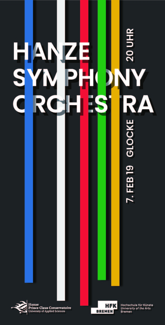 Orchestra Flyer COATED_Page_1.jpg