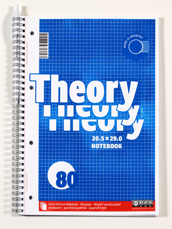 Theory-GloriaGlitzer-Cover.jpg