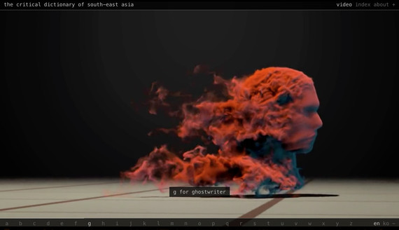 Video-Still from The Critical Dictionary of Southeast Asia, 2015 - (ongoing), algorithmically composed video, infinite loop, voice by Bani Haykal, various configurations_1.jpg