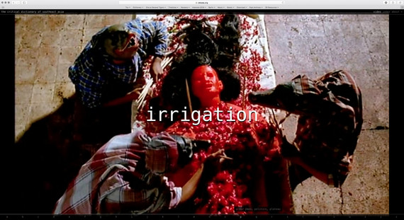 Video-Still from The Critical Dictionary of Southeast Asia, 2015 - (ongoing), algorithmically composed video, infinite loop, voice by Bani Haykal, various configurations_16.jpg