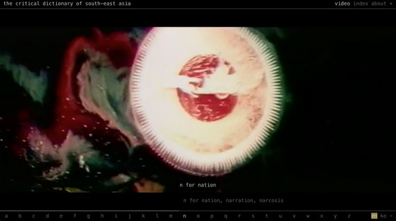 Video-Still from The Critical Dictionary of Southeast Asia, 2015 - (ongoing), algorithmically composed video, infinite loop, voice by Bani Haykal, various configurations_17.jpg