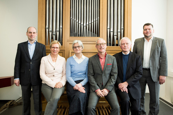 web_Kooperationspartner Master of Music Kirchenmusik 2017 HfK Bremen_quer (c) Mario Piera.jpg