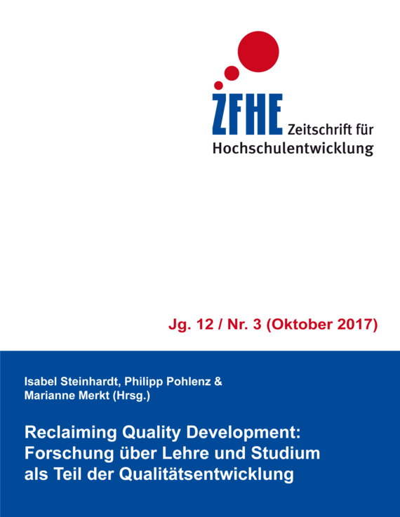 zfhe-cover_web.png