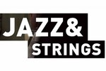 Jazz & Strings